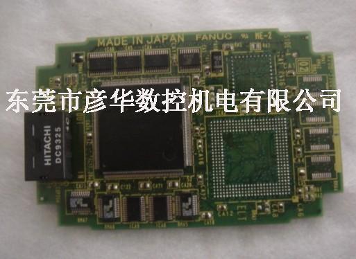 fanuc系统,电路板维修