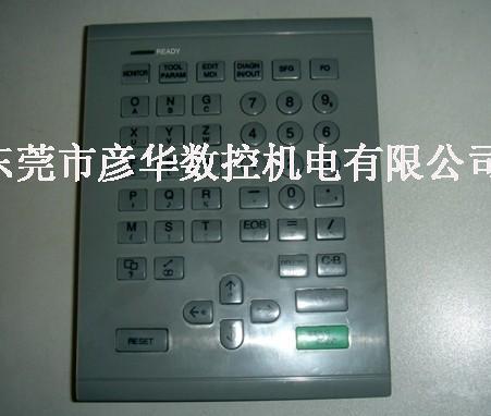 三菱按键板M520 M64