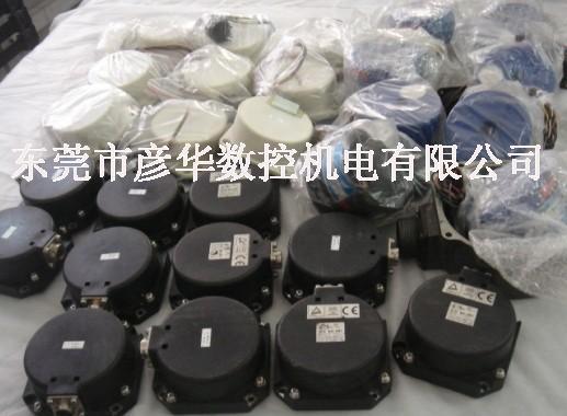 三菱数控系统编码器销售