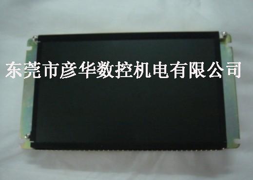 三菱液晶显示屏代用CRT